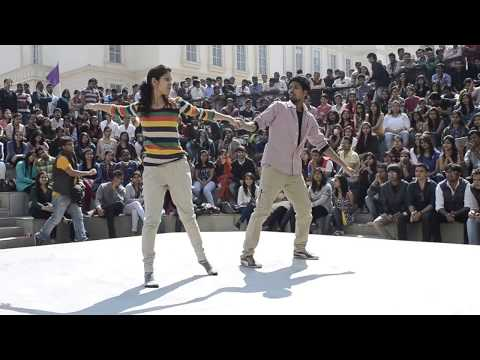 Xxx Mp4 Amiphoria Amity University Lucknow Campus 2013 3gp Sex