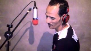 فيديو تسجيل مهرجان والصعايده بوظوا الدنيا    i come to sing