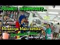 Download Video Download PRANK! Ngerjain Kasir Cantik dan Manis Indomaret 2X!!! Bawa Gelas ke Indomaret???    yunius motovlog 3GP MP4 FLV