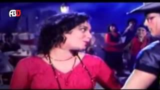 Bangla Song Shopner Nayok Shei Tumi Salman Shah & Shabnur