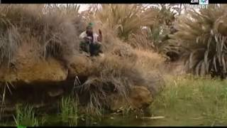 aflam maghribia jadida 2014 افلام مغربية