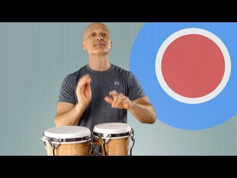 Xxx Mp4 Bongo Lesson Calypso Rhythm 3gp Sex