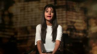 #MeToo Movement | Ex-big boss contestant Pooja Misra alleges Salman Khan and brothers of rape