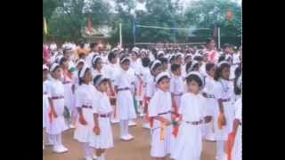 Bharat Mata Ki Jay Deshbhakti Geet By Vind Rathod [Full Video Song] I Veer Tujhe Salaam