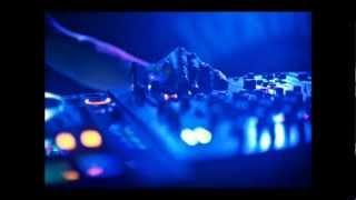 Afrojack & Steve Aoki vs LMFAO - Beef And I Know It (Cu-D mashUp)