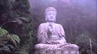 Buddha mix annual 2014 , part 1,  chill house , lounge music
