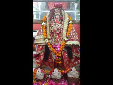 Xxx Mp4 Kamakhya Devi Live Darshan 3gp Sex