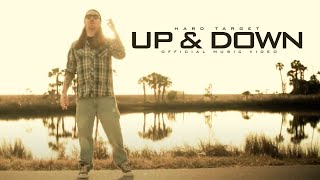 Hard Target - Up and Down (Official Music Video)