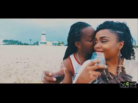 KOMPA VIDEO MIX VOL.2 2017 (Haitian Caribbean Music)