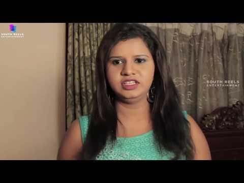 Xxx Mp4 Ladies Tailor Romantic Short Film Southmasthi 3gp Sex