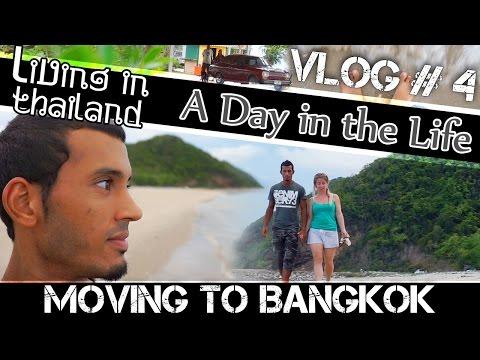 Xxx Mp4 MOVING TO BANGKOK DAILY VLOG 4 WE RE ON A BREAK ADITL 3gp Sex