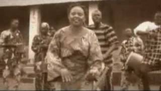 Benin- Danialou Sagbohan- commerce triangulaire