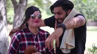 Sukhi DC bhai ki video