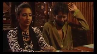 Gohor Baida Drama Serial Eps--73 (AR Montu)