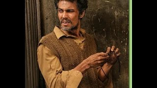 Directors Who Are Wannabe Actors? Randeep Hooda Doesn't Like You™