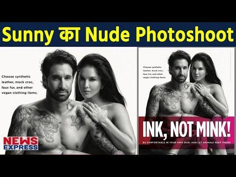 Xxx Mp4 Sunny Leone का ये Nude Photoshoot देखकर छुट जाएंगे आपके पसीने 3gp Sex