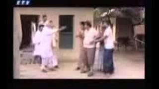 Bangla eid natok Vodai part 1 2012