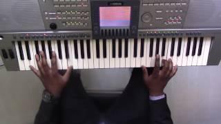 LOCKO - Ndutu [Instrumental]