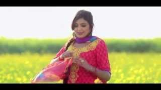 Pyar Ho Gaya | Kala Gill | Latest Punjabi Songs 2015