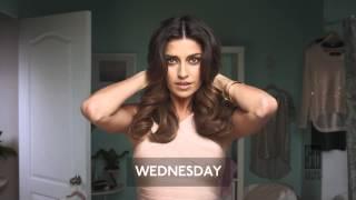 Salon Grafix Play It Big! 15 Second Video