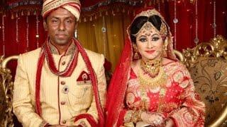 সুমাইয়া শিমুর বিয়ে ও বর সম্পর্কে জেনে নিন !  Sumaiya Shimu Marriage video !