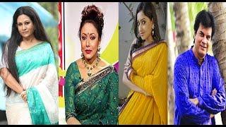 আবারও এক সাথে চম্পা, ববিতা, কাঞ্চন কিন্তু কেন ? Chompa | Bobita | Kanchon | Bangla Latest News