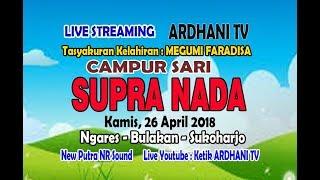 LIVE+BERSAMA+CS+SUPRA+NADA%2F%2FARDHANI+TV%2F%2FNew+Putra+NR+SOUND%2F%2FNGARES%2C+26+APRIL+2018