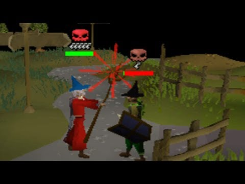 This Weapon Is Overpowered On Day 1 (DMM SEASONAL)