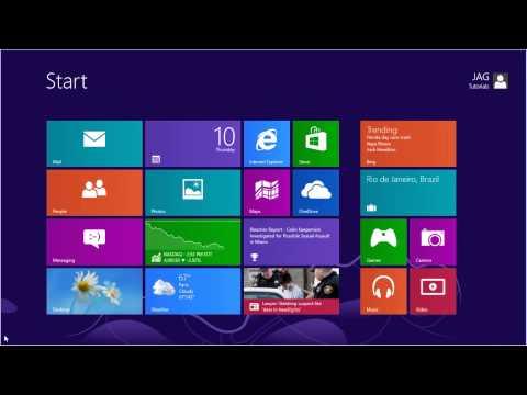 Xxx Mp4 Windows 8 Upgrade To Windows 8 1 Tutorial 3gp Sex