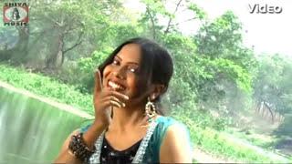 Purulia Video Song 2016 - Tor amar Bhalo Basa | Video Album - Gorib Ghorer