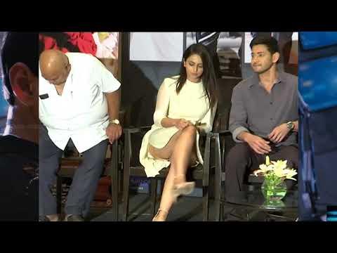 Xxx Mp4 Rakul Preethi Shing Sex Seance At Spider Audio Launch 3gp Sex
