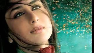 YouTube   Jaan to Piyareya Mukh Mor K HDfull song        shehzad sms