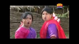 Ae Maa Po Po Sambalpuri video song