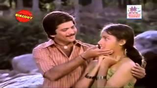 Mann Vasanai   Pandiyan,Revathi   Hot Romanance   Latest Tamil Movie