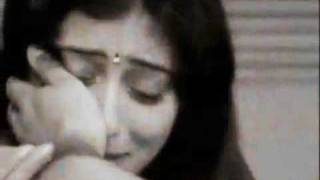 Pari is crying thinking of Saumya after his death HQ.mp4