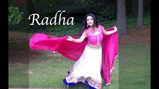 Bani Teri Radha Dance #Jab Harry Met Sejal