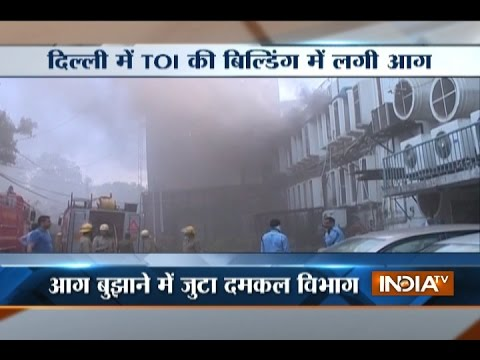 Top 5 News of the Day 26th February 2017 India TV