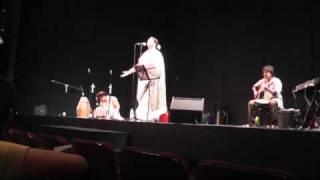 Sromona Chakraborty(GuhaThakurta)_Bajilo Kahar beena