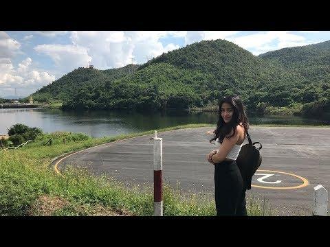 Xxx Mp4 Babe S World VlOG 9 เชียงใหม่เจ้า จิ๋วมาแล้ว Chiang Mai Part 1 3gp Sex
