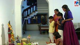 വിഷു; പുതുവര്ഷത്തിലേക്ക് മലയാളി   Vishu   Kerala