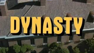 Dynasty Opening Theme (Season 1)