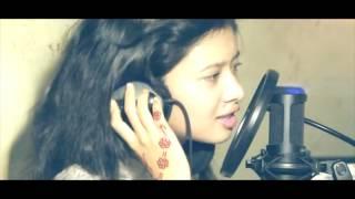 Misti Hashi Bangla Music Video 2015 By Ridoy Ft Sathy & THT 720p HD BDmus