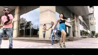 Vettai Video Songs Tamil HD:DivX Quality Kattipidi