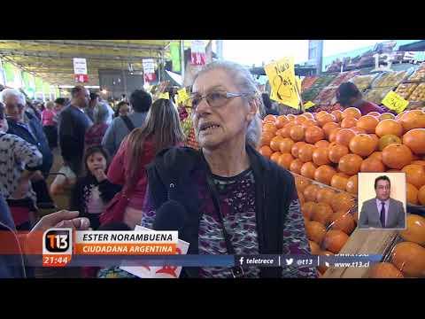 Xxx Mp4 El Día A Día De La Crisis Argentina 3gp Sex