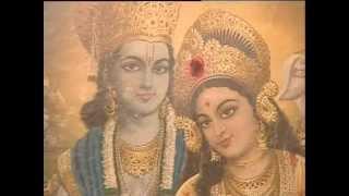 Mezhdidi- Bangla Natok Part 4