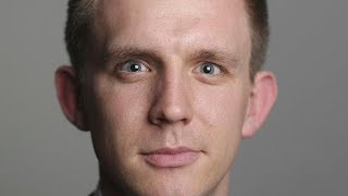 British Journalist Killed In Crocodile Attack | Los Angeles Times