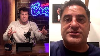"""TYT CLICKBAIT: """"Conservatives Want To Lynch Black People""""?! 