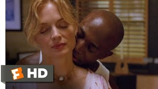 Cake (6/12) Movie CLIP - Mysterious Mystery (2005) HD