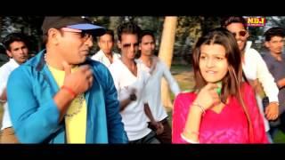 Jharnatta - Lattest Haryanvi DJ Beat Dance Song 2016 - Ramniwas Mugalpura - NDJ MUSIC