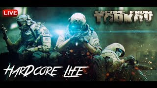 Как выжить в этом Мире??? Escape From Tarkov